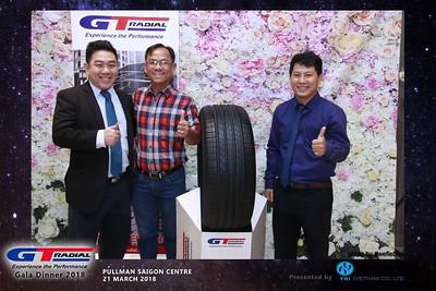 GTRadial-GalaDinner2018-YHIVietnam-Photobooth-PhotoboothinHaNoi-PhotoboothinSaigon-PhotoboothinDaNang-ChupAnhLayLien-InAnhLayLien-01