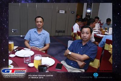 GTRadial-GalaDinner2018-YHIVietnam-Photobooth-PhotoboothinHaNoi-PhotoboothinSaigon-PhotoboothinDaNang-ChupAnhLayLien-InAnhLayLien-33