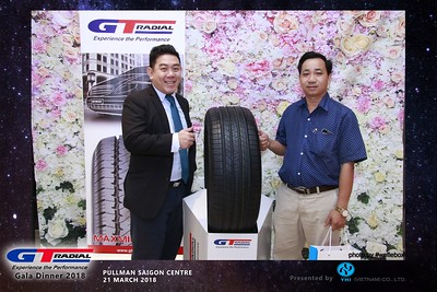 GTRadial-GalaDinner2018-YHIVietnam-Photobooth-PhotoboothinHaNoi-PhotoboothinSaigon-PhotoboothinDaNang-ChupAnhLayLien-InAnhLayLien-17