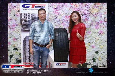 GTRadial-GalaDinner2018-YHIVietnam-Photobooth-PhotoboothinHaNoi-PhotoboothinSaigon-PhotoboothinDaNang-ChupAnhLayLien-InAnhLayLien-12
