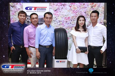 GTRadial-GalaDinner2018-YHIVietnam-Photobooth-PhotoboothinHaNoi-PhotoboothinSaigon-PhotoboothinDaNang-ChupAnhLayLien-InAnhLayLien-13