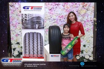 GTRadial-GalaDinner2018-YHIVietnam-Photobooth-PhotoboothinHaNoi-PhotoboothinSaigon-PhotoboothinDaNang-ChupAnhLayLien-InAnhLayLien-15