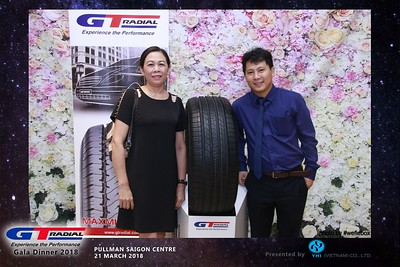 GTRadial-GalaDinner2018-YHIVietnam-Photobooth-PhotoboothinHaNoi-PhotoboothinSaigon-PhotoboothinDaNang-ChupAnhLayLien-InAnhLayLien-07