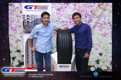GTRadial-GalaDinner2018-YHIVietnam-Photobooth-PhotoboothinHaNoi-PhotoboothinSaigon-PhotoboothinDaNang-ChupAnhLayLien-InAnhLayLien-16