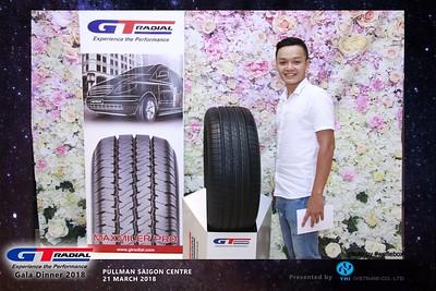 GTRadial-GalaDinner2018-YHIVietnam-Photobooth-PhotoboothinHaNoi-PhotoboothinSaigon-PhotoboothinDaNang-ChupAnhLayLien-InAnhLayLien-19