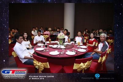 GTRadial-GalaDinner2018-YHIVietnam-Photobooth-PhotoboothinHaNoi-PhotoboothinSaigon-PhotoboothinDaNang-ChupAnhLayLien-InAnhLayLien-22