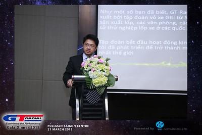GTRadial-GalaDinner2018-YHIVietnam-Photobooth-PhotoboothinHaNoi-PhotoboothinSaigon-PhotoboothinDaNang-ChupAnhLayLien-InAnhLayLien-24