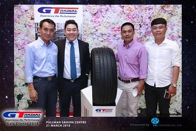 GTRadial-GalaDinner2018-YHIVietnam-Photobooth-PhotoboothinHaNoi-PhotoboothinSaigon-PhotoboothinDaNang-ChupAnhLayLien-InAnhLayLien-11