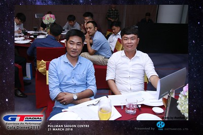 GTRadial-GalaDinner2018-YHIVietnam-Photobooth-PhotoboothinHaNoi-PhotoboothinSaigon-PhotoboothinDaNang-ChupAnhLayLien-InAnhLayLien-39