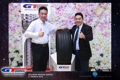 GTRadial-GalaDinner2018-YHIVietnam-Photobooth-PhotoboothinHaNoi-PhotoboothinSaigon-PhotoboothinDaNang-ChupAnhLayLien-InAnhLayLien-03