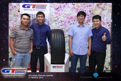 GTRadial-GalaDinner2018-YHIVietnam-Photobooth-PhotoboothinHaNoi-PhotoboothinSaigon-PhotoboothinDaNang-ChupAnhLayLien-InAnhLayLien-00