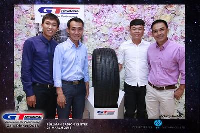 GTRadial-GalaDinner2018-YHIVietnam-Photobooth-PhotoboothinHaNoi-PhotoboothinSaigon-PhotoboothinDaNang-ChupAnhLayLien-InAnhLayLien-04