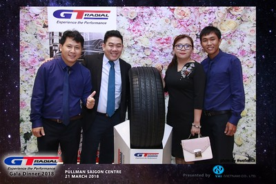 GTRadial-GalaDinner2018-YHIVietnam-Photobooth-PhotoboothinHaNoi-PhotoboothinSaigon-PhotoboothinDaNang-ChupAnhLayLien-InAnhLayLien-09