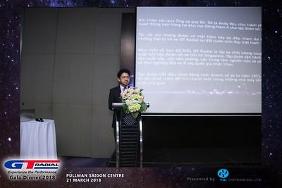 GTRadial-GalaDinner2018-YHIVietnam-Photobooth-PhotoboothinHaNoi-PhotoboothinSaigon-PhotoboothinDaNang-ChupAnhLayLien-InAnhLayLien-23