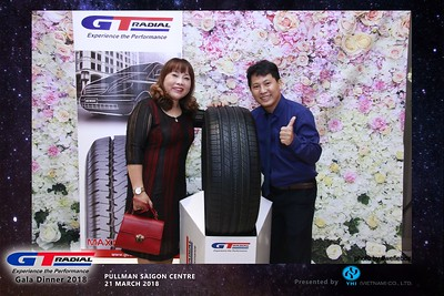 GTRadial-GalaDinner2018-YHIVietnam-Photobooth-PhotoboothinHaNoi-PhotoboothinSaigon-PhotoboothinDaNang-ChupAnhLayLien-InAnhLayLien-02