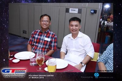 GTRadial-GalaDinner2018-YHIVietnam-Photobooth-PhotoboothinHaNoi-PhotoboothinSaigon-PhotoboothinDaNang-ChupAnhLayLien-InAnhLayLien-38