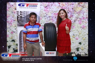 GTRadial-GalaDinner2018-YHIVietnam-Photobooth-PhotoboothinHaNoi-PhotoboothinSaigon-PhotoboothinDaNang-ChupAnhLayLien-InAnhLayLien-10