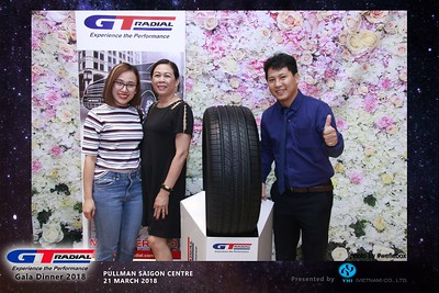 GTRadial-GalaDinner2018-YHIVietnam-Photobooth-PhotoboothinHaNoi-PhotoboothinSaigon-PhotoboothinDaNang-ChupAnhLayLien-InAnhLayLien-08