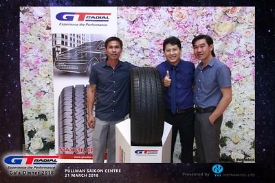 GTRadial-GalaDinner2018-YHIVietnam-Photobooth-PhotoboothinHaNoi-PhotoboothinSaigon-PhotoboothinDaNang-ChupAnhLayLien-InAnhLayLien-18