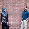 aliyah&esaugbook_01lowres