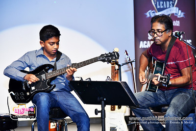 GUITAR RECITAL OCT-28-2017 (22)