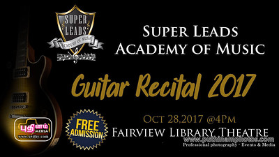 GUITAR RECITAL OCT-28-2017 (10)-X