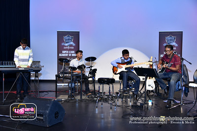 GUITAR RECITAL OCT-28-2017 (17)