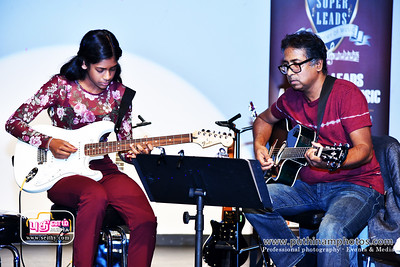 GUITAR RECITAL OCT-28-2017 (10)