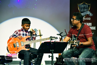 GUITAR RECITAL OCT-28-2017 (8)