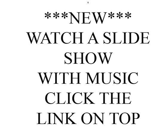 SLIDE SHOW AD 4 WEB