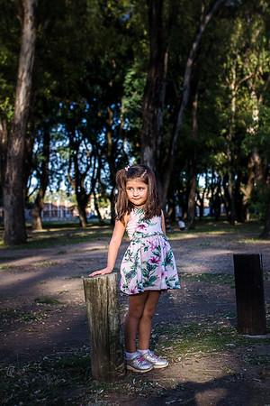 www.gabyvicente.com Babies, Toddlers & Children Photography · Fotografia Infantil, Bebés, Chicos, Niños Buenos Aires Argentina