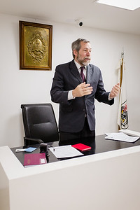 Nestor Barbitta