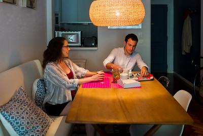 Fotografia Documental de Familias · Buenos Aires Argentina · Documentary & Lifestyle Family Photography · gaby vicente fotografía