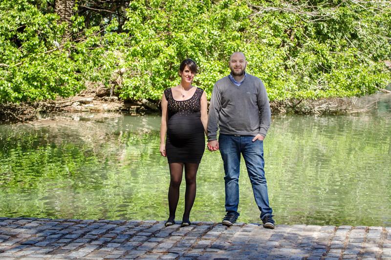 Maternity and Newborn Photography · Mom&Baby Fotografia de Embarazo y Recien nacidos Buenos Aires Argentina ·   gvf • gaby vicente fotografía       www.gabyvicente.com  www.facebook.com/gvf.gabyvicentefotografia
