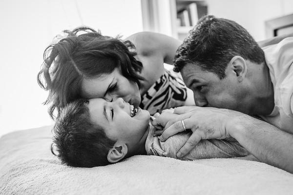 Lifestyle Maternity & Newborn Photography · Fotografia Lifestyle y Documental de Embarazo y Recién nacidos · Buenos Aires Argentina · gvf