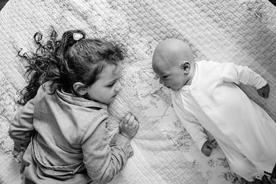 Documentary & Lifestyle Family Photography · Fotografia Documental y Lifestyle de Familias · Buenos Aires Argentina · gvf • gaby vicente fotografía www.gabyvicente.com www.facebook.com/gvf.gabyvicentefotografia