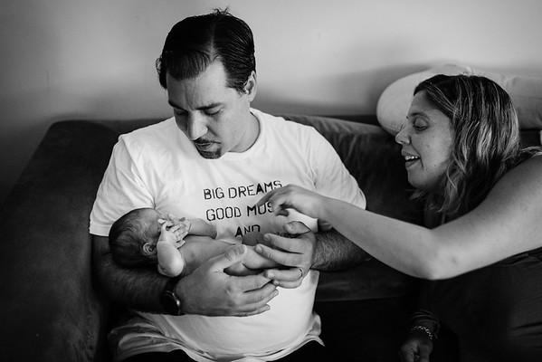 Documentary & Lifestyle Family Photography · Fotografia Documental y Lifestyle de Familias · Buenos Aires Argentina · gvf
