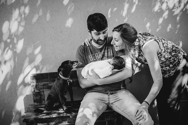 Fotografia documental de familias fotografia documental de familias