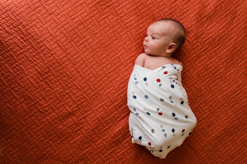 Lifestyle Maternity & Newborn Photography · Fotografia Lifestyle y Documental de Embarazo y Recién nacidos · Buenos Aires Argentina · gvf • gaby vicente fotografía www.gabyvicente.com www.facebook.com/gvf.gabyvicentefotografia