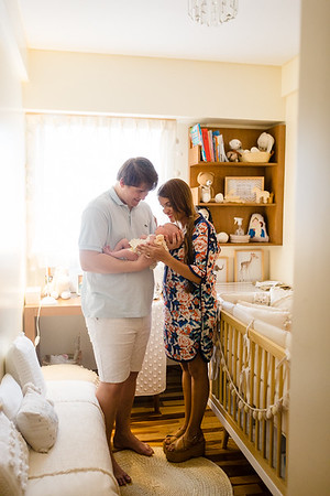 Maternity and Newborn Photography · Mom&Baby Fotografia de Embarazo y Recien nacidos Buenos Aires Argentina ·   gvf