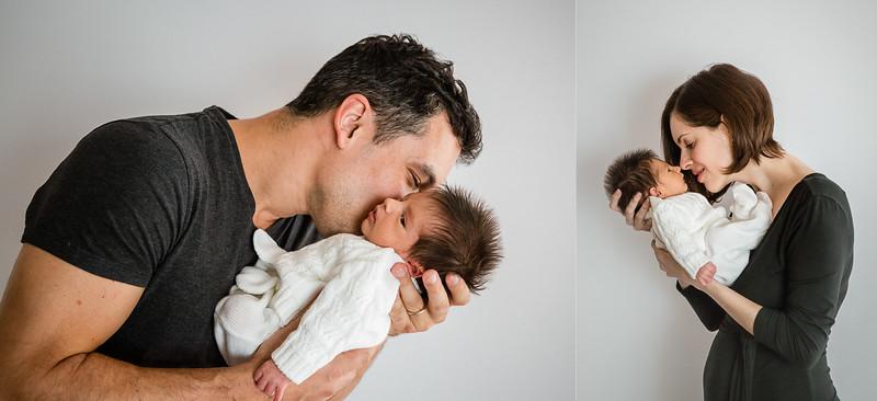 fotografia documental de familias; fotos de familia www.gabyvicente.com fotografiadocumentaldefamilias; fotosdefamilia
