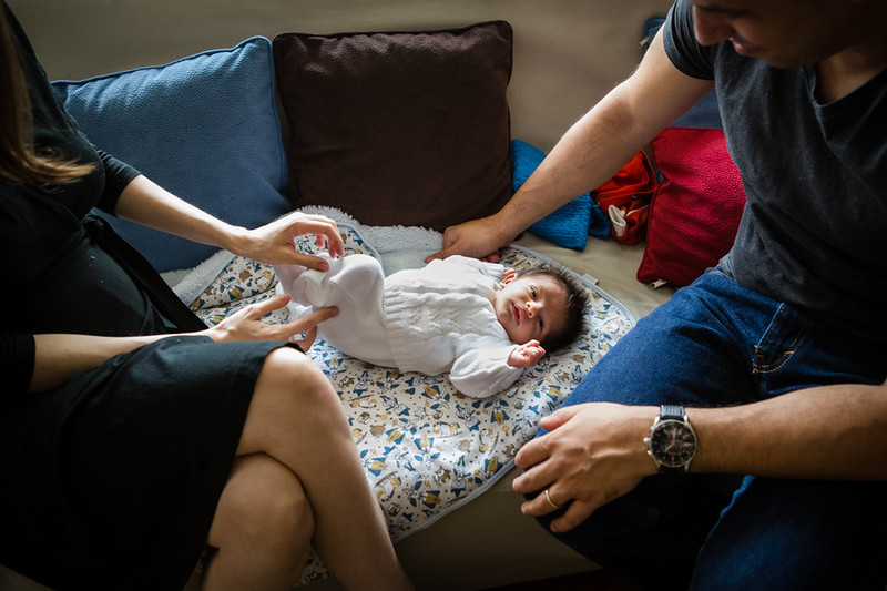 fotografia documental de familias; fotos de familia fotografiadocumentaldefamilias; fotosdefamilia