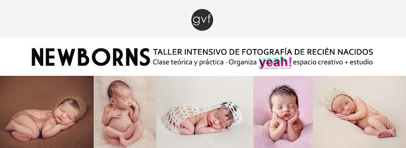 newborn workshop · newborns taller fotografia recien nacidos  gaby vicente fotografía buenos aires argentina
