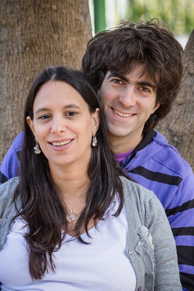 www.gabyvicente.com