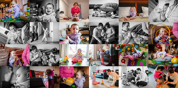 Documentary & Lifestyle Family Photography · Fotografia Documental y Lifestyle de Familias · Buenos Aires Argentina · gvf • gaby vicente fotografía www.gabyvicente.com www.facebook.com/gvf.gabyvicentefotografia