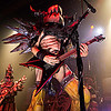 GWAR @ The Regency Ballroom - 11/5/2014
