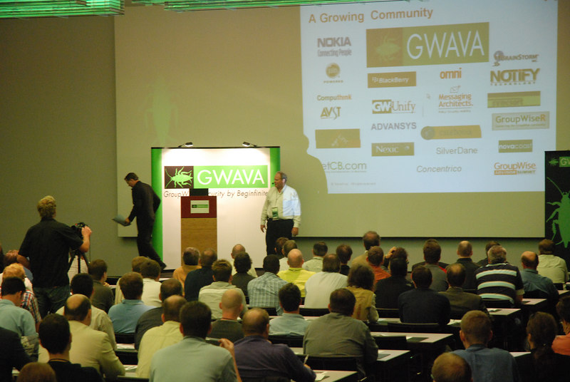 GWAVACon #239