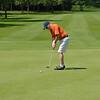 GWAVA Golf-20150703-111717_01