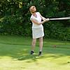 GWAVA Golf-20150703-120124_01