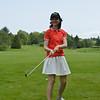GWAVA Golf-20150703-133838_01